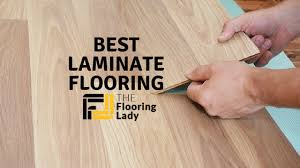 Best Laminate Flooring Of 2018 Complete Reviews With Comparison