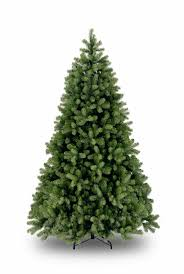 Vickerman Christmas Trees by Best 25 8ft Christmas Tree Ideas On Pinterest Christmas Tree
