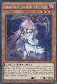 Jinzo Jacker Deck 2014 by 365 Best Yugioh Images On Pinterest Card Games Deck And Trading