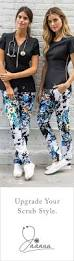 Ciel Blue Scrub Pants Walmart by Best 20 Medical Scrubs Ideas On Pinterest U2014no Signup Required