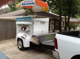 100 Ice Cream Trucks For Sale The Worlds Best Photos By The Good Humor Man Flickr Hive Mind