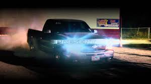 RGV Trucks 2011 Promo @ Www.rgvtruckperformance.net - YouTube