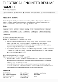 Electrical Engineer Resume Objective Simple Guidance For - Grad Kaštela Sample Resume Format For Fresh Graduates Onepage Electrical Engineer Resume Objective New Eeering Mechanical Senior Examples Tipss Und Vorlagen Entry Level Objectivee Puter Eeering Wsu Wwwautoalbuminfo Career Civil Atclgrain Manufacturing 25 Beautiful Templates Engineer Objective Focusmrisoxfordco Ammcobus Civil Fresher