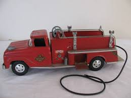 Vintage 1958 Tonka Toys Suburban Pumper Fire Truck #46 Parts Restore ... Fire Truck Parts Bumperfront Chrome W Couts 0782m203 Works Holiday Island Department Auxiliary 1956 R1856 Fire Truck Old Intertional Evan And Laurens Cool Blog 11315 Hess Ladder Diagram Pierce Home Chart Gallery Mrsamy123 Teaching Safety Eone Stainless Steel Pumper For Brady Township Kids Toy With Electric Flashing Lights Siren Sound Bump Automoblox Trucks Product Spotlight Photo Image Nothing But Brick Set 60107 Review American Lafrance Brake Misc Front 13689 For Apparatus Sales Service Middletown Nj