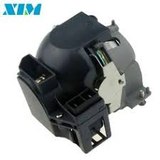 replacement projector tv l poa lmp59 610 305 5602 for sanyo plc