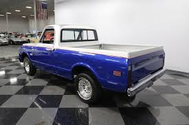 1972 GMC C10 | Streetside Classics - The Nation's Trusted Classic ... 1968 Gmcchevrolet Pickup Truck Chevrolet Unveils 2018 Ctennial Edition Trucks News Car 1972 Gmc C10 1500 Sierra For Sale 73127 Mcg 1970 Chevy Cst 10 396 Short Box 70 6772 Gmc 1971 Streetside Classics The Nations Trusted Classic C1500 Gateway Cars 451dfw Complete Restoration C Cheyenne Vintage Vintage Jimmy Sale Lovely At Truck Page Fresh K Bed Step 5500 Grain Farm Silage For Auction Or Lease Silver Medal Hot Rod Network