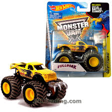 Hot Wheels Year 2014 Monster Jam 1:64 Scale Die Cast Truck OFF-ROAD ... Dooms Day Monster Trucks Wiki Fandom Powered By Wikia Trucks Revved To Take Over Huntington Center The Blade Pgh Momtourage Jam Ticket Giveaway Noise Pr Ann I Am Family 4 Pack For Monster Jam Cincymonsterjam Orlando Florida Trippin With Tara Truck Images Bestwtrucksnet Sudden Impact Racing Suddenimpactcom Night Out Photo Recap Pladelphia Grave Digger Home Facebook Three Best Websites About Cool Rides Online