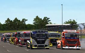Gameris.lt: Formula Truck Simulator 2013 2013 Used Toyota Tundra 2wd Truck At Sullivan Motor Company Inc Gmc Sierra Reviews And Rating Trend Volvo Fm 460 Tractor Truck 3d Model Hum3d Scania R500 6x2 Puscher Streamline_truck Units Year Of Ram 1500 Vs Hd When Do You Need Heavy Duty Hino 338 24 Reefer For Sale 2741 At Suzuki Carry Da63t For Sale Carpaydiem Commercial Motors Truck The Week R440 8x2 With Thetruck Teaser Trailer Youtube Howo Headtruck Kaina 8 536 Registracijos Metai Mercedesbenz Arocs 2533 Faun Variopress Refuse 2013pr 3500 Mega Cab Diesel Test Review Car Driver
