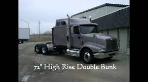 2007 International 9400i For Sale. APU. - YouTube Tripac Auxiliary Power Units Apu Thermo King Northwest Kent Wa Climacab Installation Video Youtube 2014 Fl Scadia For Sale Used Semi Trucks Arrow Truck Sales Refurbished Starting And Running Apu 2013 Freightliner Columbia Cl120 Glider Kit Semi Truck Ite 2000 All Unit For A Western Star Trucks 4900ex 2012 Peterbilt 587 Carrier 617 Kenworth Studio Sleeper Sofa Wwwresnoozecom Do Apus Help With Parking Heavy Auxiliary Power Units Apuhvac From Centramatic