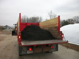 Ski Landscape Mulch - Indianapolis Mulch Delivery - Ski Landscape Triaxle Dump Truck Andr Taillefer Ltd Delivery Trucks The Fairfax Companies Supsucker High Vacuum Super Products End Trailers For Sale N Trailer Magazine Dumpster Rental 15 Cubic Yard Ann Arbor Michigan Cutter Cstruction Our Trucks City Of Mquites Landfill Rent A For Dirt Hometown How Does It Measure Up Greely Sand Gravel Inc