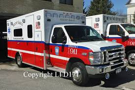 Photo: Ambulance 70-B-2 | Mt. Kisco VAC Album | Westchester County ... Mount Kisco Cadillac Sales Service In Ny Dumpster Rentals Mt Category Image Fd Engine 106 Tower Ladder 14 Rescue 31 Responding Welcome To Chevrolet New Used Chevy Car Dealer Mtch1805c30h Trim Truck Mtch C30 V03 Youtube Rob Catarella Chappaqua Ayso Is A Mount Kisco Dealer And New Car Police Searching For Jewelry Robbery Suspect 2017 Little League Opening Day Rotary Club Of Seagrave Fire Apparatus Bedford Vol Department In Mt Parade