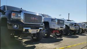 Truck Mania 2017 Sacramento,ca - YouTube Mysteriously Shuttered New Mexico Solar Observatory Set To Reopen Toyota Dealer Sacramento Ca Used Cars For Sale Near Carmichael Western Truck Center Offering Trucks Services Parts Custom Accsories Reno Carson City Folsom Some Miscellaneous California Pics From Sunday June 21 2015 County Mini Amrep Youtube Super 8 Hotel Smf Airport See Discounts Grass Fire Blazes Through 150 Acres Airport The Farmhouse Coffee Food Roaming Hunger Tesla Semi Trucks Spotted Supercharging On Their Fire Twitter 2 At Studies Hlight Significant Carbon Reductions Ecofriendly