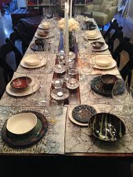 Casual Kitchen Table Centerpiece Ideas by Modern Dining Room Chair Covers For Open Decorating Plastic Dinner