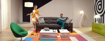 Sofia Vergara Collection Furniture Canada by Sofia Vergara Sofa Collection Types King Mattress For Sleeper Fe