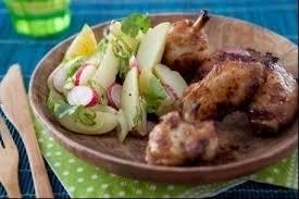 recettes de cuisine d été recettes de plats d été par l atelier des chefs