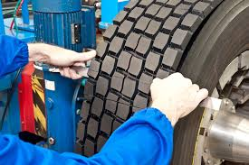 Tips On Managing Retreaded Tires - Truck News Commercial Tire Programs National And Government Accounts Low Pro 245 225 Semi Tires Effingham Repair Cutting Adding Ice Sipes To A Recap Truck Tire By Panzier Retreading Truck Best 2017 Retread Wikipedia Whosale How Buy The Priced Recalls Treadwright Affordable All Terrain Mud Recapped Tires Should Be Banned Recap Tyre Suppliers Manufacturers At 2007 Pilot Super Single Rim For Intertional 9200 For Sale A