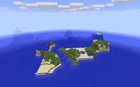 Pumpkin Seeds Minecraft Ps3 by Survive Rabbit Island Epic Minecraft Seeds