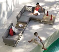 Gloster Outdoor Furniture Australia by Gloster Cloud Tuinen Pinterest Cloud