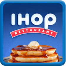 Ihop Pumpkin Pancakes Release by 42 Best Neighborhood Restaurants Images On Pinterest Houston Tx