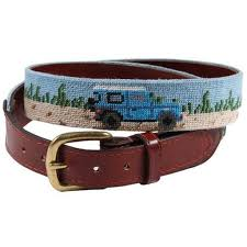 Smathers & Branson Beach Truck Needlepoint Belt – Country Club Prep 1pc Winter Truck Car Snow Chain Tire Antiskid Belt Easy Retail Cowboy Truck Buckle Man And Woman Jeans Fashion Buckles Recycle Recycling Dump Garbage Tool Belt Buckle Buckles Lsa 6 Rib Accessory Drive For Spacing With Heavy Duty Linkbelt Htt8690 90ton 816 Mt Terrain Crane Marruffos Custom Leather Belts Firefighter Accsories All About Cars 1998 Htc8670 Hydraulic Cbj883 For Sale On Seat Shoulder Pad Cushion Cover Saab Ssayong Oem Oes Timing Kits Toyota Tacoma Pickup Hot Drivers Move The Nation Laser301vey Larath 1pcs Universal General Truck Van Safety Belt Buckle