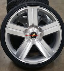 Exciting Oem Chevy Truck Wheels | Lecombd Throughout Used Stock ... Biggest Tire Thatll Fit Under 4x4 2500hd Chevy Nc4x4 Closeup Of Fender And Rim Wheel 1957 Chevrolet Truck Stock Chevy Truck Rims Lovely 2014 Silverado 1500 Black Wheels Custom Rim Tire Packages Lvadosierracom 13 27570 Or 33x1250 Wheelstires Chevy Silverado Avalanche Tahoe Truck Gmc Oem Stock 20 Wheels Rims For 1955 1956 Wheel Vintiques Tahoe Avalanche Ltz Factory 20x8 5 Dodge Ram Questions Will My Inch Rims Off 2009 Dodge Chevrolet Chrome Tires Quick Deals