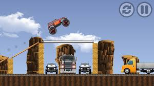 3D Monster Truck Off Road 1.0 APK Download - Android Racing Games 3d Monster Truck Parking Game All Trucks Vehicles Gameplay Games 3d Video Holidays 4x4 Android Apps On Google Play Patriot Wheels Race Off Road Driven Bigfoot Wallpapers Wallpaper Cave Stunts 18 Short Article Reveals The Undeniable Facts About Gamax Survivor Trucker Simulator Realistic And Import Pickup Offroad Toy Car For Toddlers List Of Synonyms Antonyms The Word Monster Truck Games App Insights Jungle Hill Climb Racer Real Crazy