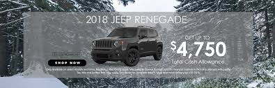 Swope Chrysler Dodge Jeep Ram | Dealer In Elizabethtown, KY