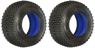 Amazon.com: Pro-Line Racing 1169-02 Gladiator SC 2.2