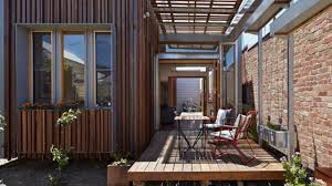Impressive Shipping Container Homes In Australia - YouTube House Plan Best Cargo Container Homes Ideas On Pinterest Home Shipping Floor Plans Webbkyrkancom Design Innovative Contemporary Terrific Photo 31 Containers By Zieglerbuild Architecture Mealover An Alternative Living Space Awesome Designs Nice Decorated A Rustic Built On A Shoestring Budget Graceville Study Case Brisbane Australia Eye Catching Storage Box In Of Best Fresh 3135 Remarkable Astounding Builders