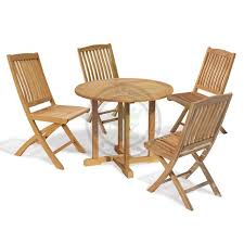Round Dining Table 4 Folding Chair For Hotel By Furniture ... Round Chair Folding Campzio Bungee Red Cp0003 2016 Campzio 3 Piece Teak Wood Santa Bbara Patio Ding Set 36 Portable Toilet Seat For Camping And Hiking With Back Rest Nps Blow Molded Table 9 Pc Driftingwood Sheesham Chairs Living Room Of 2 Rich Walnut Finish Kawachi Small Perfect For Rv And Mobile Homes Heart Shaped Comfortable Light Flash Fniture Hercules Series Beige Metal Royalcraft Mhattan 4 Seater Armchairs Unicoo Bamboo With Two 5 Honey