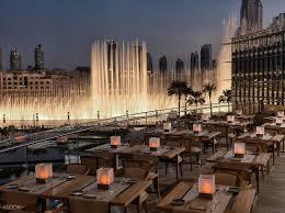 100 The Armani Hotel Dubai Mediterraneo At