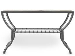 Mathis Brothers Patio Furniture by Ashley Antigo Sofa Table Mathis Brothers Furniture