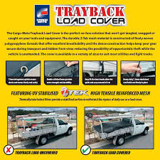 Tray Load Cover Lt Truck CGN13 Heavy Duty Mesh Cargo Net 3.7m X 2.8m ... Tray Load Cover Lt Truck Cgn13 Heavy Duty Mesh Cargo Net 37m X 28m Gladiator Net Heavyduty Safeguardgladiator All Lifting Nets For Trucks And Protection Of Goods Emis France Frayresistant Trailer Various Sizes From 1535 Restraint Minecorp Go Gear 3in1 616313 Towing At Sportsmans Guide Bed Nets Specialty Custom Personal Incord Safetyweb Free Shipping On Safety Products Commercial Fleets Utility Products Uhaul Pickup 72 X 96 6 Ft 8 Mesh Secure Bulky Storage