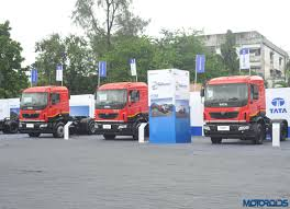 Three Day Tata Motors Truck World Advanced Trucking Expo To Be ... Tata Truck On The Road Near Udipi Kanataka India Stock Photo Motors And Ashok Leyland Slug It Out For Mhcv Supremacy Old Despite Heavy Rainfall Darjeeling Somet Flickr Three Day Truck World Advanced Trucking Expo To Be Prima Lx 4025s Trucks Specification Engine Brakes Weight Lpt 2518 Onroad Price Specifications Features Gallery 3118 In Dirt Road Youtube S13 Getty Images Top Dealers In Bhopal Best Justdial News And Reviews Speed
