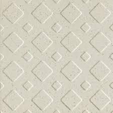 astonishing design non slip floor tiles bathroom charming on for