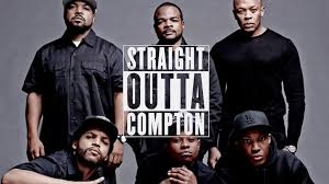 "The OTHER Sin Of Omission In ""Straight Outta Compton"" – AAIHS Sista Dee Barnes Heres Whats Missing From Straight Outta Compton Me And The Dr Dre Opens Up About Assault In The Defiant Ones 22 Class Of 2018 Junior Year Hlights Youtube Beatings By Byron Crawford Medium Reportedly Threatens To Sue Sony Over New Biopic Michelle Surving Tells Untold Story Of Dres Assault On Was Once Included In Pictures Celebrities Night I Was Out My Fucking"