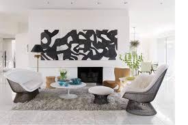 100 Modern Interiors Distinctly Emily Summers Design Associates