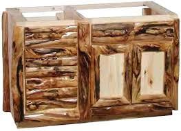 Log Furniture Log Cabin Furniture Plans – artriofo