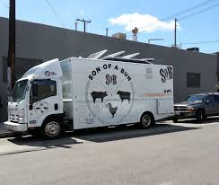 100 Food Truck For Sale Nj Mobi Munch Inc