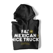 Fat Mexican Nice Truck Hoodie Super Bright Extremely Visibility With 80pcs Premium Truck Nation Review Review Driving School Fresno Ca Best Resource Mannnorthway Auto Source Vehicles For Sale In Prince Albert Sk Lifted Home Facebook Mini Truckmini Twitter 2018 Hino 195 Riviera Beach Fl 5000578040 Cmialucktradercom Heres Your Chance To Join The Chevy Nation Lease A Brand New Nasty Trucks Concert And Show 2017 2016 Gmc Denali 2500 Photo Image Gallery 9