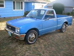 $2,950 Diesel! 1982 Chevrolet LUV Diesel Pickup List Of Synonyms And Antonyms The Word Craigslist Fresno Used Cars And Trucks Luxury Colorado Latest Houston Tx For Sale By Owner Good Here In Denver Wisconsin Best Truck Resource Of 20 Images Detroit New Port Arthur Texas Under 2000 Help Free Wheel Sports Car Motor Vehicle Bumper Ford Is This A Scam The Fast Lane