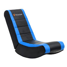 X Rocker Kids Video Chair | Home | George Cheap Pedestal Gaming Chair Find Deals On Ak Rocker 12 Best Chairs 2018 Xrocker Infiniti Officially Licensed Playstation Arozzi Verona Pro V2 Pc Gaming Chair Upholstered Padded Seat China Sidanl High Back Pu Office Buy Xtreme Ii Online At Price In India X Kids Video Home George Amazoncom Ace Bayou 5127401