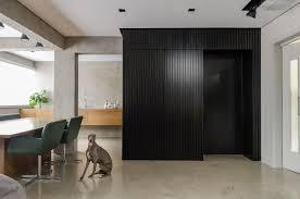 100 Gw Loft Apartments Galeria De Apartamento GW AMBIDESTRO 1 Apartment Apartment