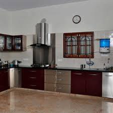 Xcellent Kitchen Deco Pvt Ltd