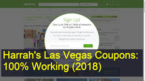 Harrah's Las Vegas Coupons: 100% Working (2018) - YouTube Game Truck Coupon Codes Khaugideals Hyderabad Vinyl World 651 Code Harrahs Las Vegas Coupons 100 Working 2018 Youtube Kmart Buygoon 40 Off Rev Automotive Coupons Promo Discount Wethriftcom 10 Cj Pony Parts 28 Farmuh Performance Pado Pure Wave 6 Dollar Shirts Gift Certificate Codes Stylin Ind Dress Barn Printable August Realtruck Discount Code Coupon