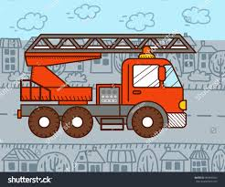 Cartoon Fire Truck Vector Illustration Kids Stock Vector 384845842 ... Fire Truck Clipart Outline Pencil And In Color Fire Truck Simple Fisher Price Mickey Mouse Save The Day E14757173341 Buy Kids Table Chair Set Online Australia Tent Play House Paw Patrol Marshalls Indoor Avigo Ram 3500 12 Volt Ride On Toysrus Cartoon Pictures Free Download Clip Art 1927 Gendron Pedal Car Engine Video For Learn Vehicles Truckkid Vehicleunblock Android Apps On Google Kids Fire Truck Cartoon Illustration Children Framed Print Baghera Toy Mee Ldon