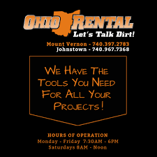 MOBILE HOME PAGE - Rental Equipment | Ohio Rental Mount Vernon Ohio Secrailways Locksmith Columbus Ohio Open 24 Hours 8667596504 Taco Trucks In Where To Find Great Authentic Mexican Bror Is Now Leasing On The Moveliterally 34 Yd Small Dump Truck Cat Rental Store Trash Hauling Cleaning Interior Pating 2 Women Oh Moving Oh At Ricart A Ford Genesis Hyundai Kia Mazda Mitsubishi Nissan Vw Camper Van Rent Westfalia Rentals Rv From Most Trusted Owners Outdoorsy Mr Game Room Mobile Video And Laser Tag U Haul Trailer Rental Columbus Ohio Sailor Moon Episode 1