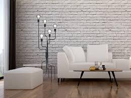 5 flammige industrial style led stehle schwarz industriedesign wohnzimmer