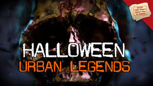 Razor Blade Found In Halloween Candy 2013 by Halloween U0027s Urban Legends Youtube