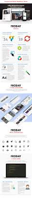 Froday – Coupons And Deals WordPress Theme Help Royal Elastics 11 Best Websites For Fding Coupons And Deals Online 80 Off Collections Etc Coupons Promo Discount Codes Complete Collection Of Black Friday X Cyber Monday Wordpress Coupon Code Finder Find The Latest For 2019 3littlepicks Problem Solved Setting Up A Bogo Sale On Shopify 21 Alternatives To Honey Chrome Exteions Product Hunt Chrome Hearts Eyewear Collections Etc Coupon Code 00623071 Fashion Offers Upto Rs 300 Off Codes Sep
